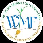 WMF logo_finalWhite-02